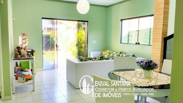 Oportunidade Casa 450 Mil - Cabo - Praia Enseadas! - Foto 6