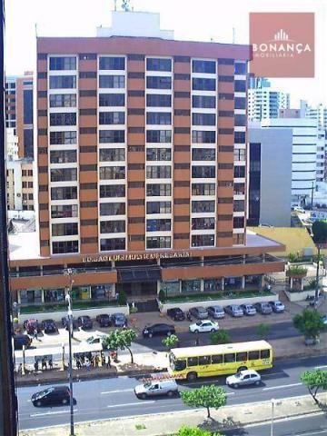 Sala Comercial - Edifício Multiempresarial - Jardim Renascença