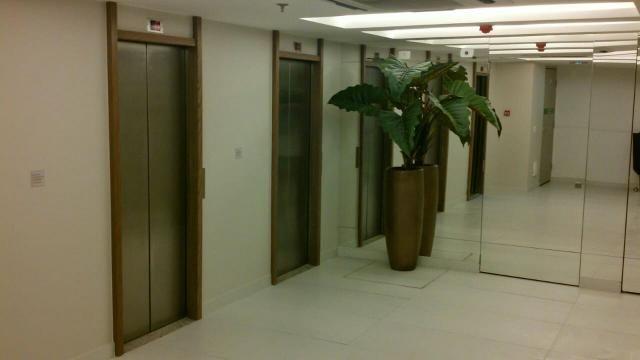 Sala ao lado da Faculdade Estácio, mobiliada para bloco de sublocação - Foto 9