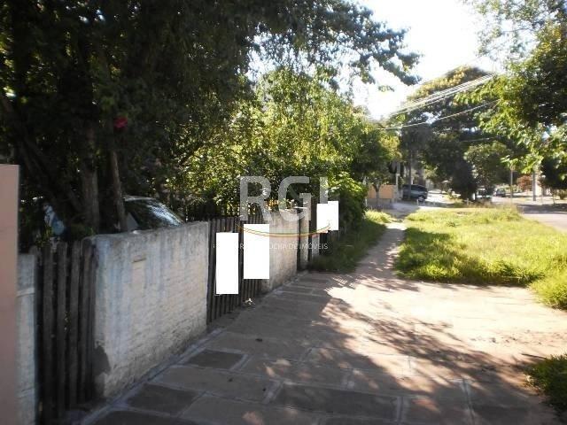 Terreno à venda em Chácara das pedras, Porto alegre cod:FE1404 - Foto 10