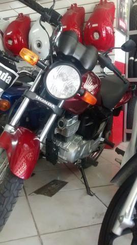 CG Fan 150