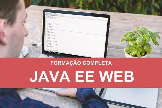 curso de java online