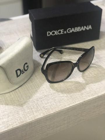348428b923a78 Óculos de sol feminino Dolce Gabbana original - Bijouterias ...