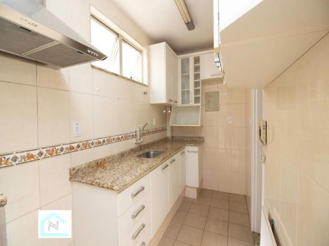 Apartamento, 02 dorm - méier - Foto 3