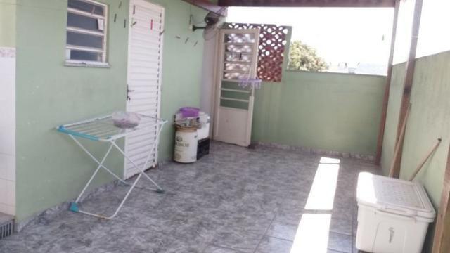 Nilopolis - Excelente casa no Centrão de Nilópolis - Foto 15