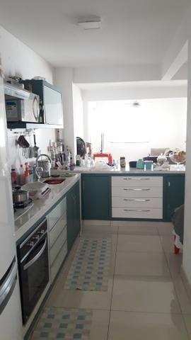 Casa com 4 quartos sendo 1 Suíte bairro Jardim Europa - Foto 9