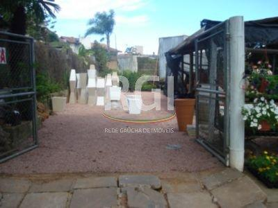 Terreno à venda em Boa vista, Porto alegre cod:FE2748 - Foto 2