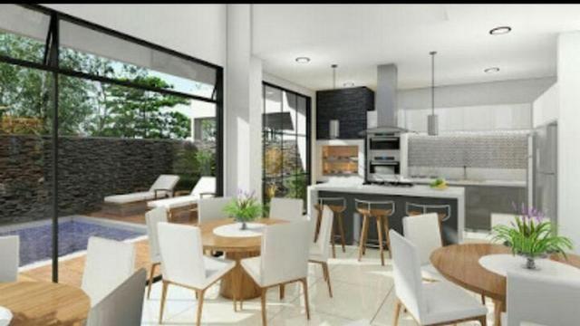 Apartamento com padrão A no Costa e Silva, entrega jun/2020 - Foto 2