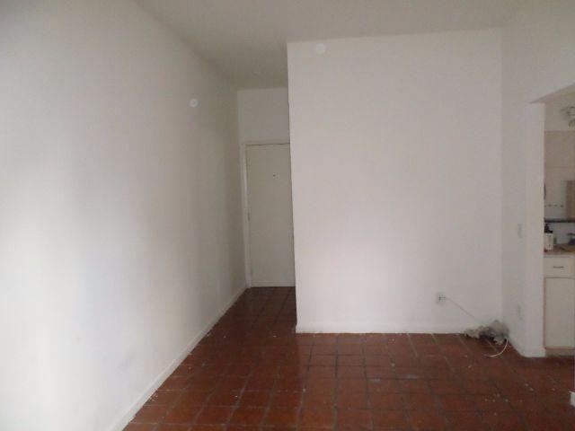 Pituba - ótima Localização Apt. quarto e sala c\elevador, garagem - Foto 20