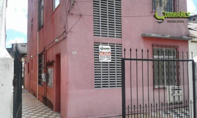 Apartamento residencial para locação, Vila Rui Barbosa, Salvador.