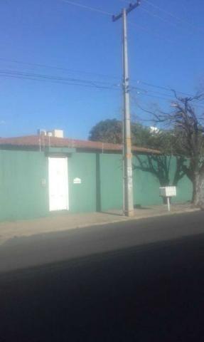 Casa Comercial/Residencial Ilhotas Próximo ao Inec