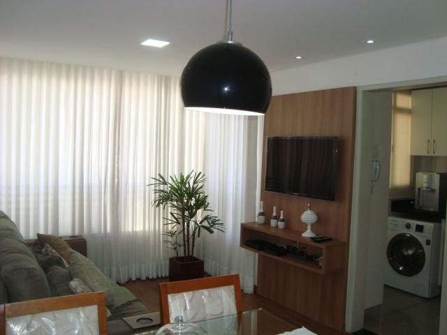 Apartamento 2 quartos no Graça à venda - cod: 217034