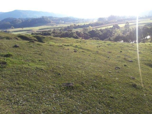 Sitios em Urubici - Foto 4