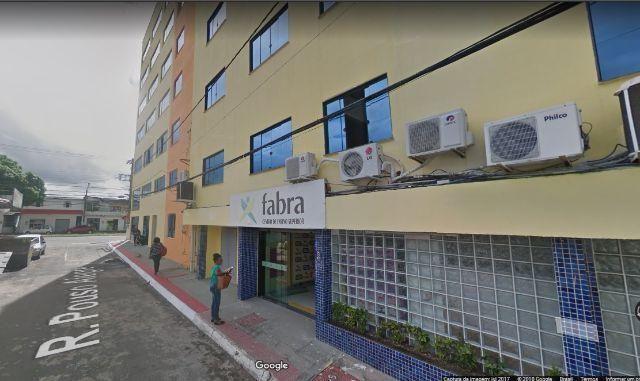 Apartamentos ao Lado da Faculdade Fabra - Barcelona