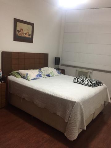 Apartamento - aluguel - Vila Isabel
