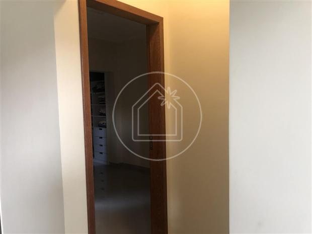 Casa de condomínio à venda com 2 dormitórios em Grajaú, Rio de janeiro cod:856871 - Foto 5