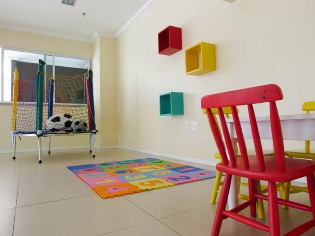 Apartamento à venda, 4 quartos, 2 vagas, aldeota - fortaleza/ce - Foto 9