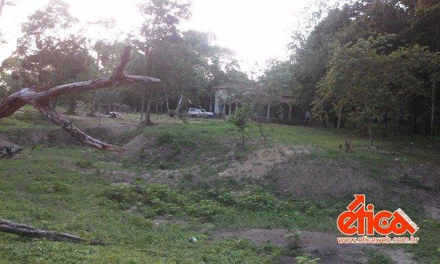 Sítio à venda em Aguas lindas, Ananindeua cod:7684 - Foto 4