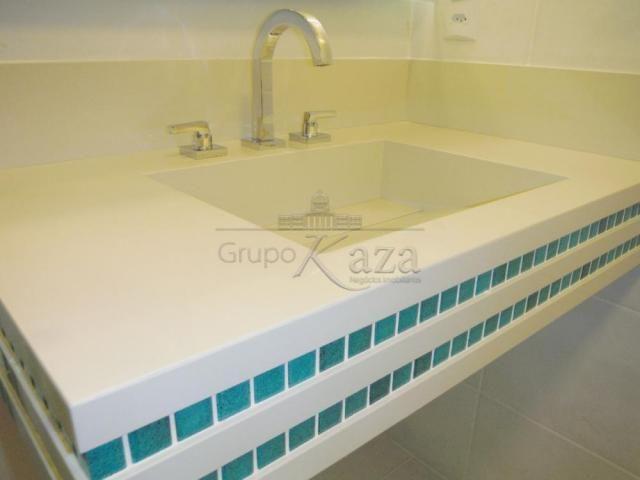 Apartamento à venda com 3 dormitórios cod:V29093AP - Foto 18