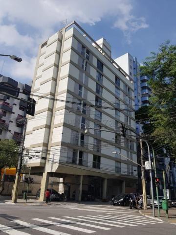 Apartamento à venda com 3 dormitórios cod:V28739AP