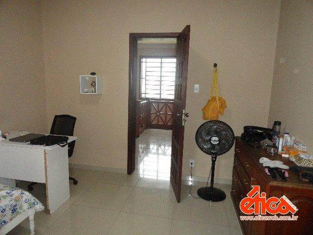 Casa à venda com 5 dormitórios em Umarizal, Belem cod:3329 - Foto 12