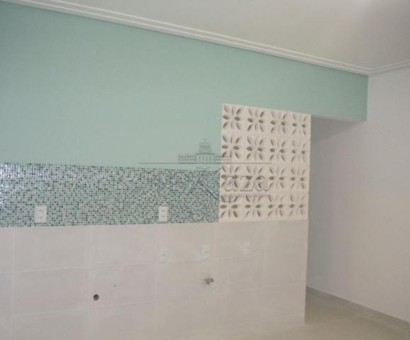 Apartamento à venda com 3 dormitórios cod:V29093AP - Foto 8