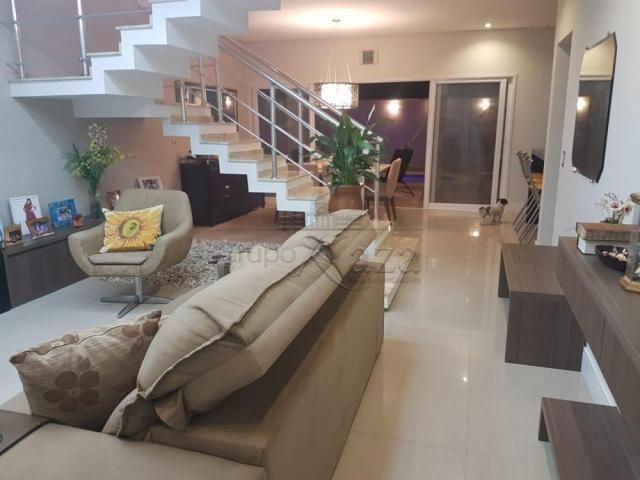 Casa de condomínio à venda com 4 dormitórios cod:V29644LA - Foto 2