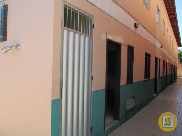 Kitchenette/conjugado para alugar com 1 dormitórios em Montese, Fortaleza cod:26366 - Foto 6