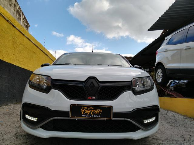 Sandero RS Spot 2.0 150 CV - Foto 3