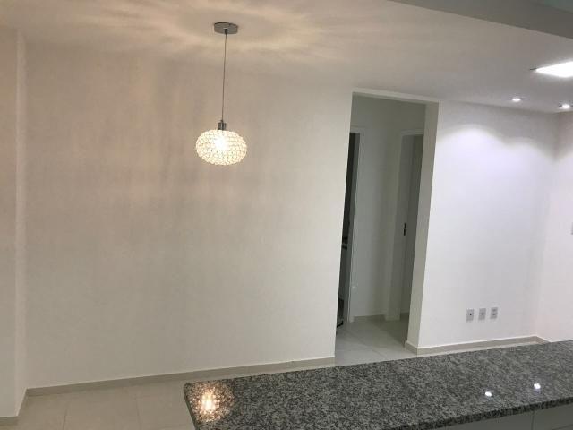 Léo tem Apartamento 2/4 no bairro Sim - Foto 4