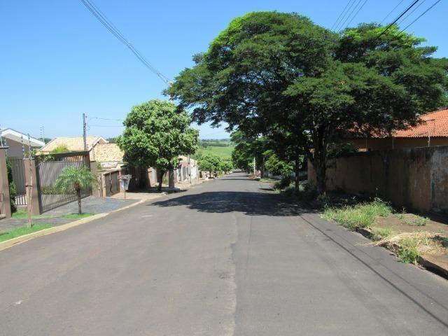 Centro - Foto 3