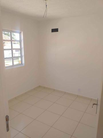 //Casas em Condomínio fechado com 2 qrts e terreno medindo 160 m2 - Foto 10