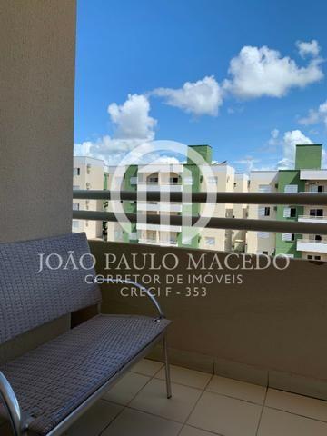 Apartamento no Portal da Amazônia 3 - Foto 8