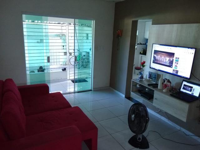 Casa Rio Doce - Foto 2
