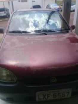 Carro usado - Foto 4
