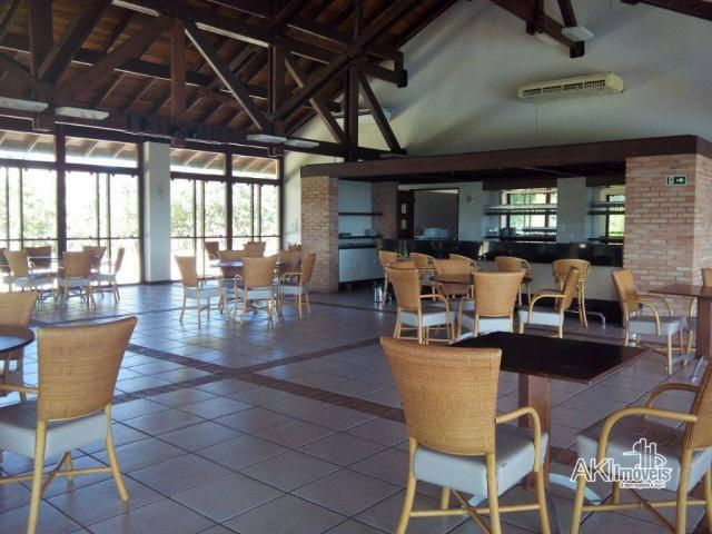 8046   Terreno à venda em Centro, Iguaraçu - Foto 6