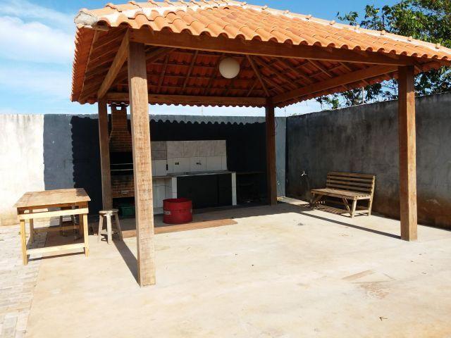8310 | Chácara à venda em NÃO INFORMADO, NOVA ESPERANÇA - Foto 6