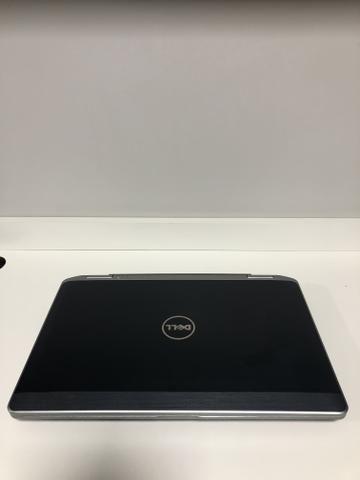 Notebook Dell Latitude core i7 8Gb hd SSD - Foto 2