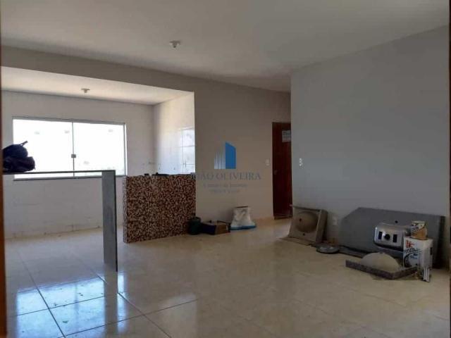 Apartamento - Lima Dias Conselheiro Lafaiete - JOA68