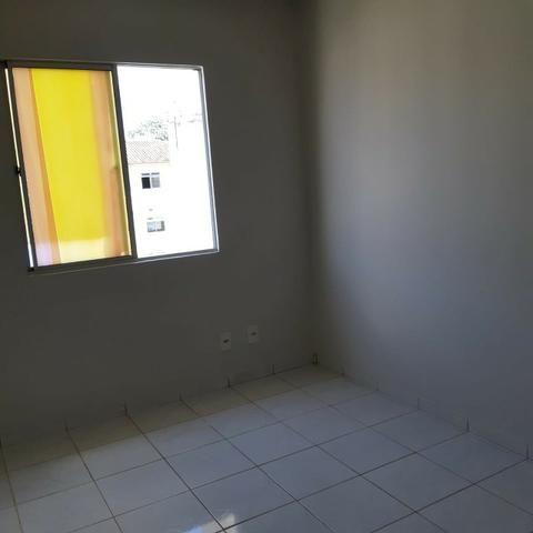 Viver Ananindeua, apto 3 quartos, R$800 / *. CEP: 67030-325 - Foto 5