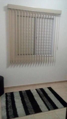 Lindo Apartamento - Edifício Vila Inglesa - Foto 2