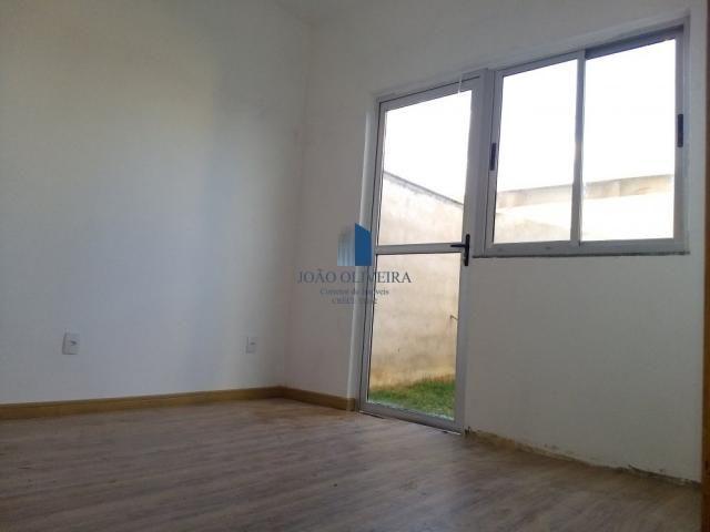 Apartamento - Parque Dom Bosco Conselheiro Lafaiete - JOA34 - Foto 9
