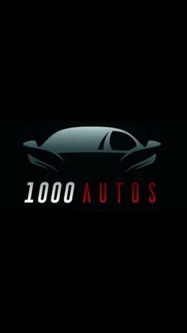 Peugeot 208 GRIFFE 2014 estado de zero!!!!! - Foto 16