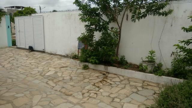 Casa para Temporada em praia de Jacumã - Foto 11