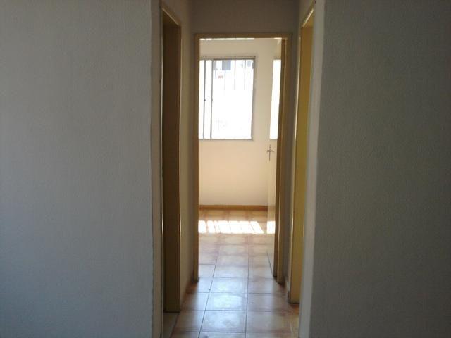 Pavuna 2 quartos garagem - Foto 9