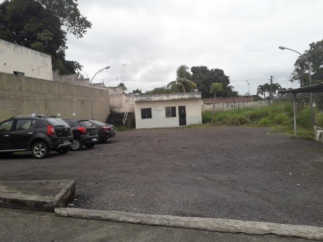 Galpão com 10.000,00m2 em Simões Filho - Foto 16