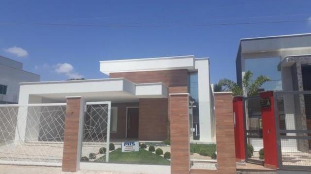 Casa em Vicente Pires ótima oportunidade - Foto 2