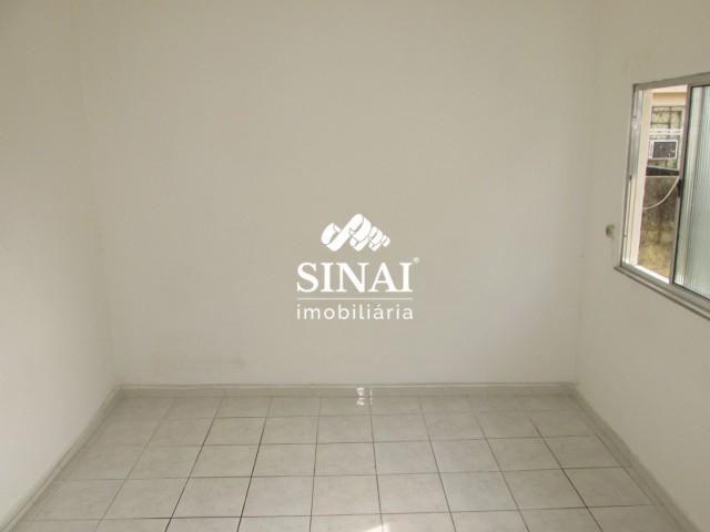 Apartamento - VILA DA PENHA - R$ 800,00 - Foto 4