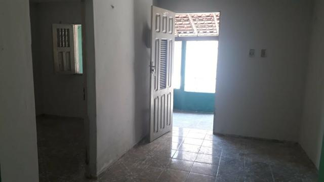 Casa parnaiba - Foto 13