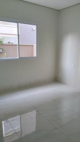 Vendo Belissima casa no Alphaville 1 - Foto 10